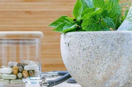 Ce este, mai exact, medicina alternativa?